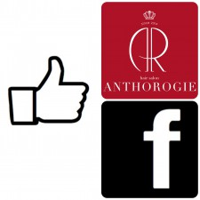 facebook-ANTHOROGIE
